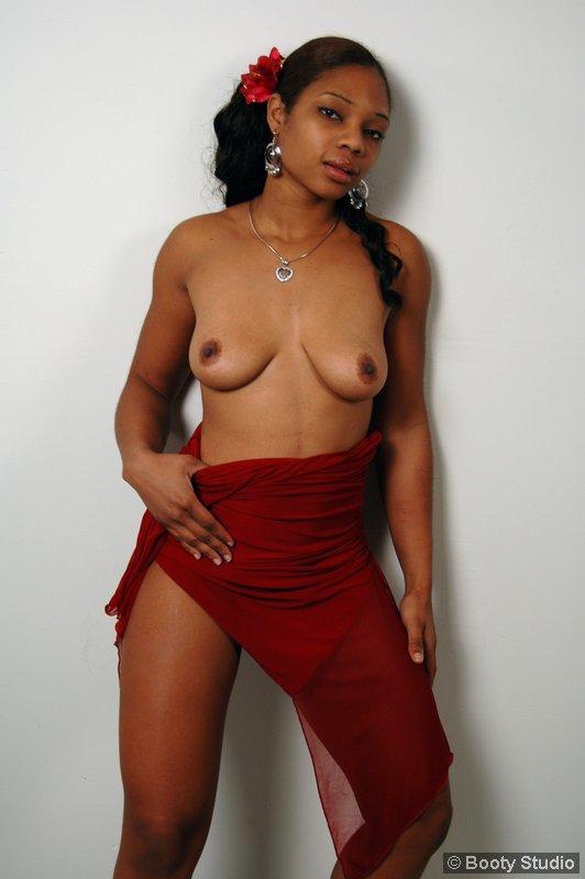 Booty Studio / Tammie