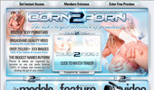 Visit Born 2 Porn