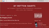 Visit Bottom Smarts