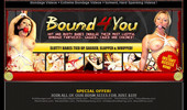 Visit Bound 4 You
