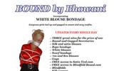Visit Bound By Bhowani