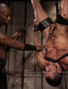 Bound Gods / Gallery #6912183
