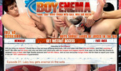 Visit Boy Enema