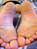 Boy Feet / Gallery #4750812