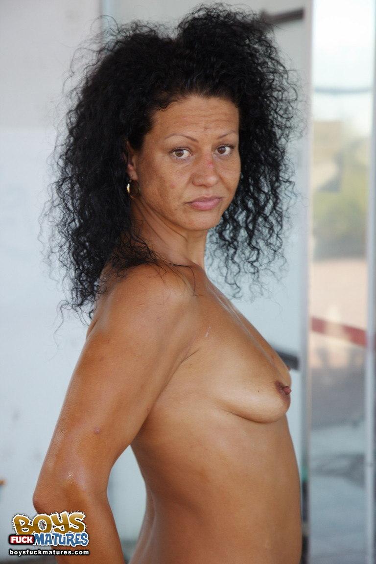 asian nude girls from hawaii