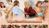 Visit Boys Love Matures