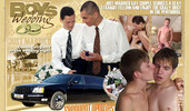 Visit Boys Wedding
