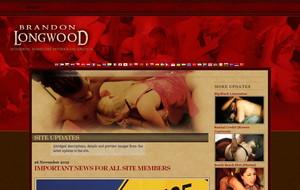 Visit Brandon Longwood