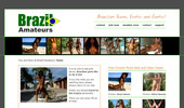 Visit Tropical Amateurs