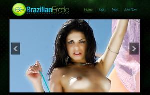 Visit Brazilian Erotic