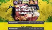 Visit Brazilian Facials
