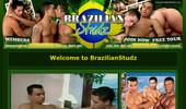 Visit Brazilian Studz