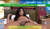 Visit Brazilian Transsexuals