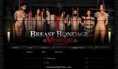 Visit Breast Bondage Videos