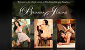 Visit Brianna Jordan