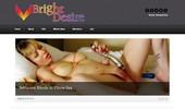 Visit Bright Desire