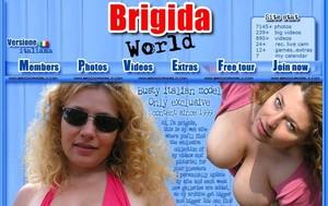 Visit Brigida World