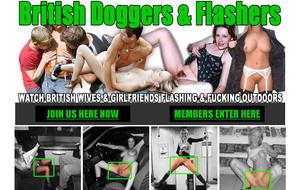 Visit British Doggers