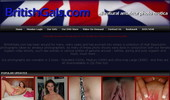 Visit British Gals