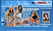 Visit British Hot Girls