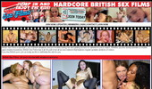Visit British Sex Films
