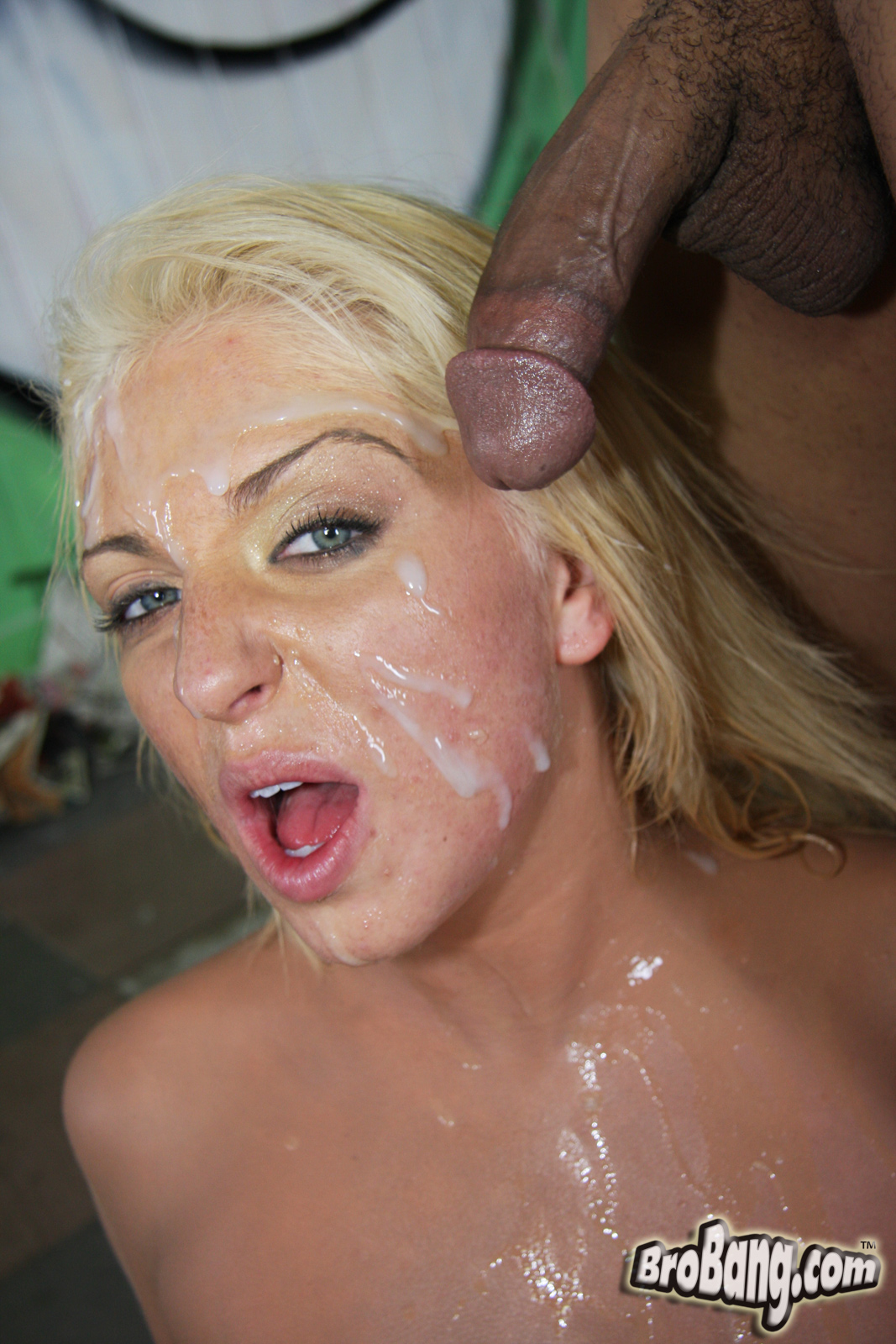 Blow my cock with love and passion babe - 2 part 4