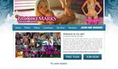 Visit Brooke Marks