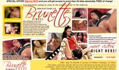 Visit Brunette Bimbos
