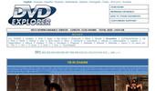Visit Brunettes DVD Explorer