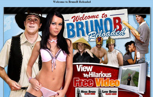 Visit Bruno B Reloaded