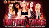 Visit Brutal Girlz
