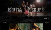 Visit Brutal Pickups