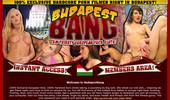 Visit Budapest Bang