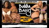 Visit Buddha Bang XXX