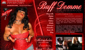 Visit Buff Domme