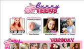 Visit Bunny Teens
