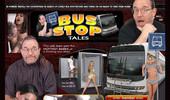 Visit Bus Stop Tales