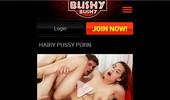 Visit Bushy Bushy Mobile