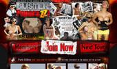 Visit Buster Paparazzi