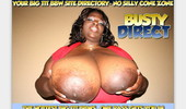 Visit Busty Direct