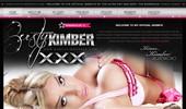 Visit Busty Kimber XXX