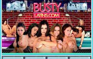 Visit Busty Latins
