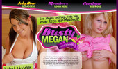 Visit Busty Megan