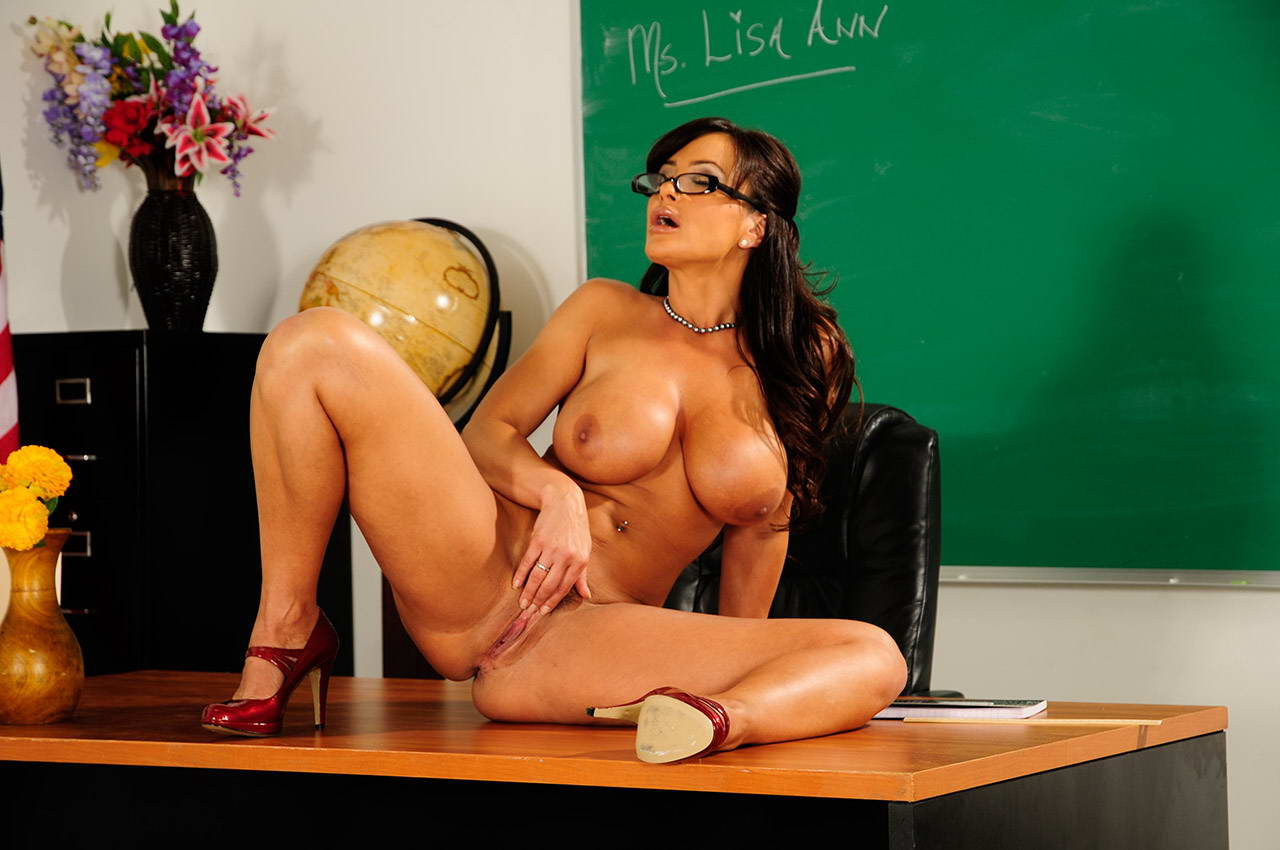 vagina-sexy-hot-teachers-pussy-suction-cup
