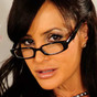View Busty Network / Lisa Ann Gallery