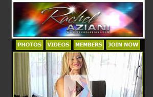 Visit Busty Rachel Aziani Mobile