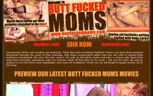 Visit Butt Fucked Moms