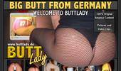 Visit Butt Lady