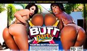 Visit Butt Party