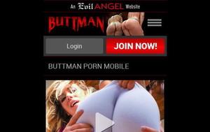 Visit Buttman Mobile
